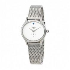 Ceas de damă Tissot Bella Ora T103.310.11.031.00 / T1033101103100