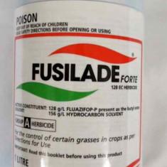 Erbicid FUSILADE FORTE 150 EC 1L