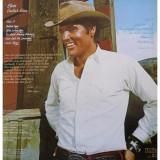 VINIL   Elvis – Guitar Man      - VG+ -