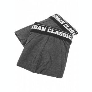 Set doua perechi boxeri barbati Urban Classics L EU