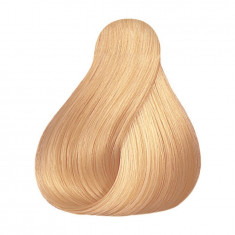 Vopsea de par permanenta Londa Professional blond special maroniu 12 7 60 ml