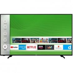 Televizor LED Horizon 55HL7530U, 139 cm, Smart TV, 4K Ultra HD