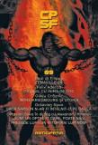 Colecția de Povestiri Științifico-Fantastice (CPSF) Anticipația Nr.9