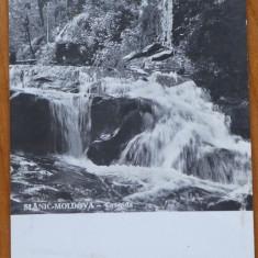 3 CP adresate lui Mia Groza , anii 60 , Slanic Moldova , Plaja Vasile Roaita