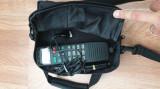 T-111. Telefon Nokia LX12 - USA - Pentru Colectionari - Cititi Cu Atentie