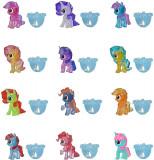 Cumpara ieftin My Little Pony Inelele Secrete, Hasbro