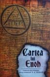 Cartea lui Enoh - (Traducere din etiopiana s i comentarii de R. H. Charles)