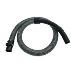Furtun aspirator Samsung SC44EO VCC44E0S3BXEF
