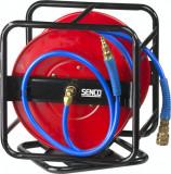 Tambur cu furtun pentru compresor Senco - 4000730