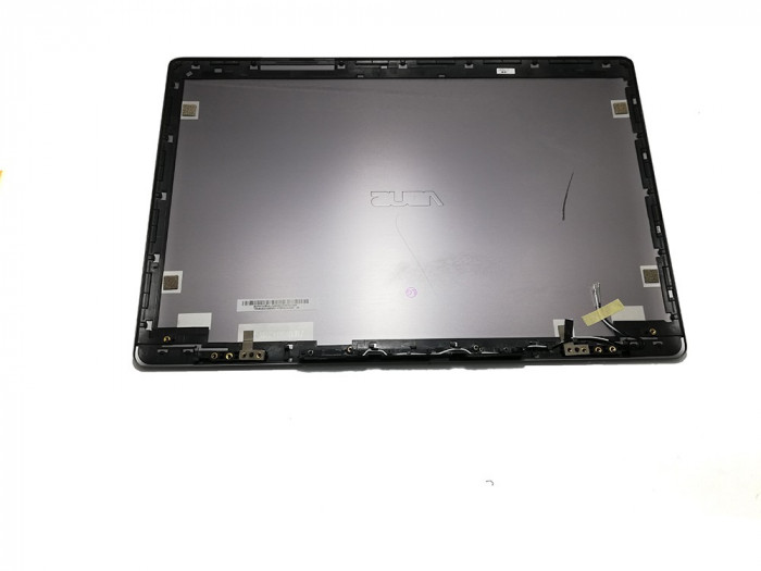 Capac display laptop Asus UX501VW touch