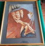 Cumpara ieftin LUIGI PUIU -ARTIST GRAFICIAN IESEAN - GRAFICA