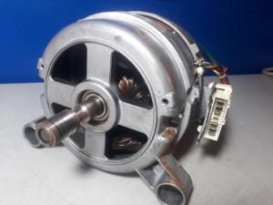 Motor masina de spalat INDESIT IWSC51051