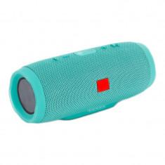Boxa portabila Charge3+, bluetooth, microfon, functie incarcare dispozitive