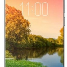 Telefon Mobil Nubia Z11 Standard, Procesor Quad-Core 2.15GHz/ 1.6GHz, IPS LCD Capacitive Touchscreen 5.5inch, 4GB RAM, 64GB Flash, 16MP, Wi-Fi, 4G, Du