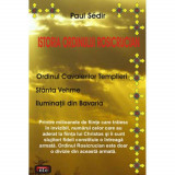 Istoria ordinului Rosicrucian - Paul Sedir