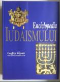 Enciclopedia Iudaismului-Evrei-Iudaism-Traditii/obiceiuri iudaice-Israel