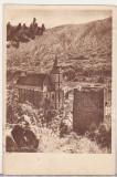 bnk cp Orasul Stalin - Biserica Neagra - circulata