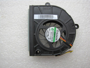 Cooler Radiator Ventilator Asus X53T X53B X53 A53 K53