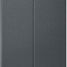 Husa Flip Cover Huawei, pentru Huawei MediaPad M5 Lite, 10.1inch (Gri)
