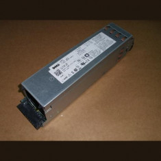 Sursa de alimentare server DELL Power Edge 2950 750W DP/N NY526 C901D RX833 Y8132 JU081 X404H