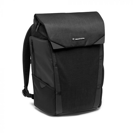 Rucsac Chicago Medium pentru DSLR si Mirrorless, Manfrotto