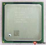 Cumpara ieftin Procesor Intel Pentium 4 2.4 GHz SL6RZ