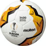 F5U3400 – Minge fotbal Molten, replica UEFA Europa League 2020