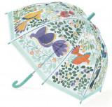 Umbrela flori si pasari