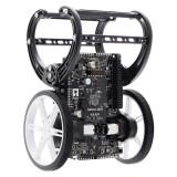Kit Robot Balboa 32U4 (fără roţi și motoare)