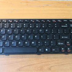 Tastatura Laptop lenovo 23B93-US netestata #56950