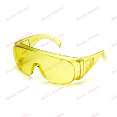 Ochelari protectie motocoasa