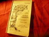 Vl. Korolenko - Nuvele Siberiene 1898 ,108 pag.Ed.R si I Samitca trad.I.Hussar