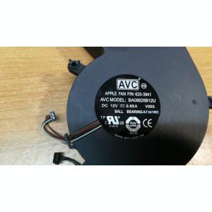 Ventilator iMac 620-3941 #60753