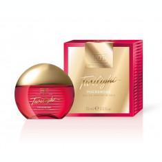 Parfum cu feromoni HOT Twilight Pheromone Parfum women 15ml