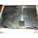 Capac display - lcd cover laptop Lenovo ThinkPad T410