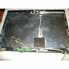 Capac display - lcd cover laptop Lenovo ThinkPad T410