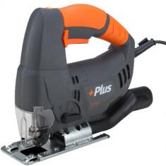 Ferastrau pendular Evotools JS 550 Plus