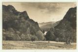 cp Romania Valea Oltului la Turnu - 2 august 1930