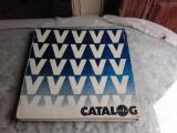 CATALOG VITOLIT