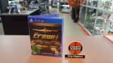 The CREW 2 - Gold Edition - PS4