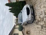 Mercedes E Class, 220, Motorina/Diesel, Berlina