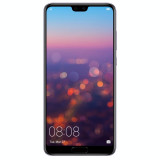 Huawei P20 PRO Dual SIM Purple Reconditionat