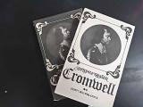 Crommel Vol. 1-2 - Antonia Fraser ,549876