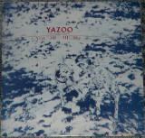 Vinil Yazoo – You And Me Both,Sweden 1983,VG,cu zg pe B3-4,disc pickup