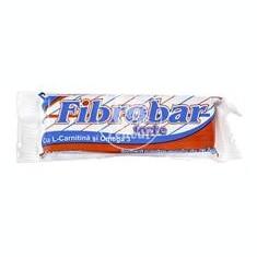 Fibrobar Forte Redis 60gr Cod: 10733
