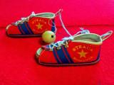 Mini Ghetute fotbal - STEAUA BUCURESTI (anii `80)