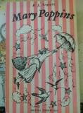 Mary Poppins de P.L. Travers