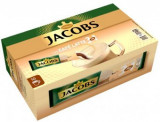 Jacobs 3in1Cafe Latte 12.5g 10buc/cutie