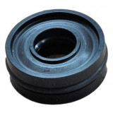 Seal Head Assembly (Rebound Damper, Motion Control) - 2009-2012 Sid Reba