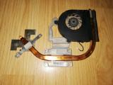 Sistem racire Acer Aspire 5742